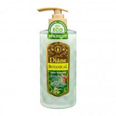 Moist Diane Botanical Moist Бальзам-кондиционер Увлажнение 480 мл