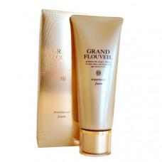 Пенка для умывания Гранд Флоувеил. GRAND FLOUVEIL Treatment Foam