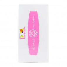 IDESHIGYO Pop Салфетки мягкие 2-х слойные 200 шт