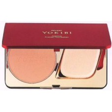 Yokibi Essence Powder Case. Кейс для пудры Ёкиби.