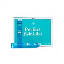 Филлер для восстановления волос Perfect Hair Filler 13ml