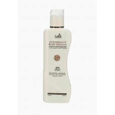 ЛД Сыворотка для волос интенсивная восстанавливающая Eco Perfect Hair Therapy 160мл