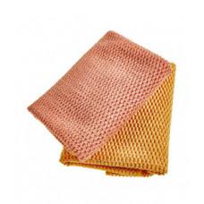 SB Кухонное полотенце набор ( 28 х 34 ) MICRO CLEAN DISHCLOTH 2PC  2шт