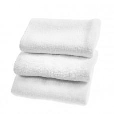 SB Кухонное полотенце ( 28 х 24 ) COTTON DISHCLOTH 1PC  1шт