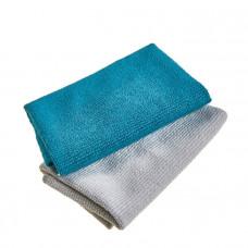 SB Кухонное полотенце набор ( 34 х 28 ) HIGH-END DISHCLOTH 2PC 2шт