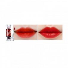 СМ LIP Тинт для губ Конфетка Saemmul Water Candy Tint 03 Redmango 10g