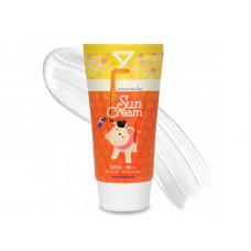 ЕЛЗ Milky Piggy Солнцезащитный крем Sun Cream SPF 50+    50мл