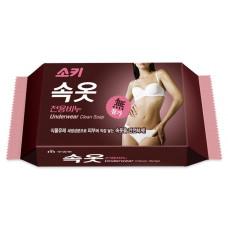 MKH Sokki Хозяйственное мыло для нижнего белья (для чувствительной, аллергенной кожи)