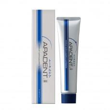 Зубная паста Apadent реминерализующая 120 гр