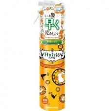 775 Спрей для быстрой сушки волос  Quick Blow Mist (CF) 180мл