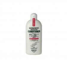 222 KAMINOMOTO MEDICATED CONDITIONER B&P Лечебный кондиционер в комплексном применении с лечебным шампунем 300ml