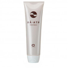 CEFINE RA ATP Treatment / Маска восстанавливающая д/волос 290 мл