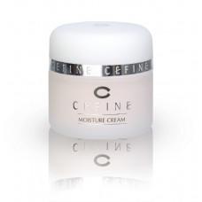 moisture cream увлажняющий крем 30гр