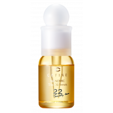 CEFINE NANOMIC THE OIL SERUM 22 Восстанавливающая сыворотка-масло 20 мл