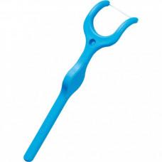 Y-образная зубная нить