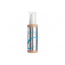 Тональная основа ENOUGH Collagen Moisture Foundation #21 100мл