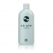 """Шампунь против выпадения волос """"RA ATP Shampoo"""" 300мл."""