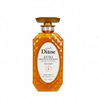 Moist Diane Perfect Beauty Бальзам-маска кератиновая Гладкость 450 мл