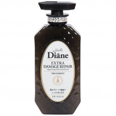 Moist Diane Perfect Beauty Бальзам-маска кератиновая Восстановление 450 мл