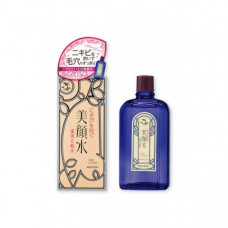 BIGANSUI SKIN LOTION Лосьон для проблемной кожи лица 90ml