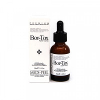 MEDI-PEEL Bor-Tox Peptide Ampoule (30ml) Сыворотка с эффектом ботокса