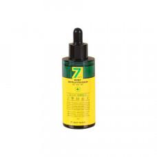 7days secret centella cica serum [MAY ISLAND]