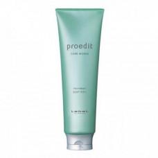 LEBEL Маска для волос линии PROEDIT HAIR TREATMENT SOFT FIT PLUS 250 мл.