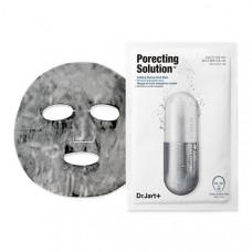 Dermask Ultra Jet Porecting Solution [Dr. Jart] 1ps
