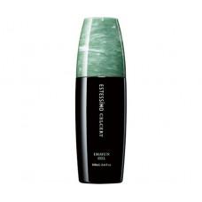 LEBEL Масло для восстановления волос CELCERT IMMUN OIL 100 мл