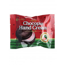 СМ Hand C Крем для рук Chocopie Hand Cream Watermelon 35мл