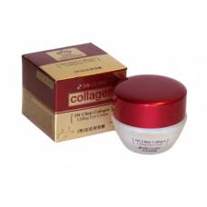 Collagen Firming Eye Cream / Крем лифтинг для кожи вокруг глаз с коллагеном (35)