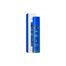 LADOR THERMAL PROTECTION SPRAY Мист-спрей термозащитный для волос 100мл
