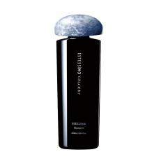 LEBEL Шампунь увлажняющий CELCERT MELINE Shampoo 250 мл