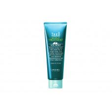LEBEL Крем-уход для волос и кожи головы THEO SCALP TREATMENT ICE MINT N 240 mL
