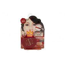 SANA SPF 35 PORE PUTTY FACE POWDER Пудра компактная для лица с 3D эффектом, SPF35
