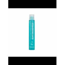 Farm Stay Hyaluronic Acid Super Aqua Hair Filler Суперувлажняющий филлер с гиалуроновой кислотой для волос 13ml