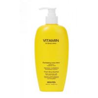 MEDI-PEEL Vitamin Dr.Body Lotion (400ml) Питательный лосьон для тела с комплексом витаминов