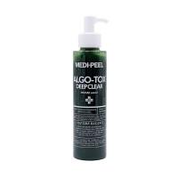 MEDI-PEEL Algo-TOX Deep Clear (140g) Пенка для глубокого очищения