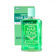 """Yanagiya"" ""Hair Tonic"" Тоник против выпадения волос 240мл"