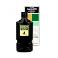 992  Средство косметическое для ухода за волосами Kaminomoto Hair Growth Accelerator II 180 ml