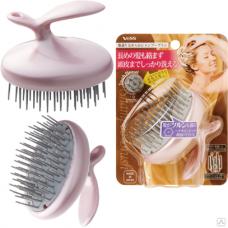 Scalpy Shampoo Brush Массажёр для кожи головы