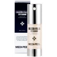 MEDI-PEEL Mezzo Filla eye serum Омолаживающая пептидная сыворотка для век Меди Пил
