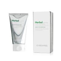 MEDI-PEEL Herbal Peel Tox - Пилинг маска детокс для кожи