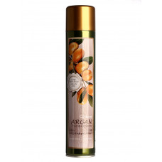 ВЛК Confume Argan Лак для волос Confume Argan Treatment Spray 300мл