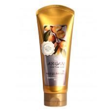 ВЛК Confume Argan Маска для волос Confume Argan Gold Treatment 200гр
