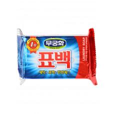 МКН Soap Мыло хозяйственное (эффект кипячения), 230 гр Bleaching Soap 230g 230гр